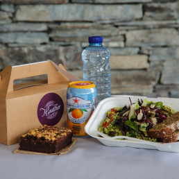 heather -restaurant-corporate-events-lunch-pack-options