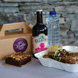 corporate-events-lunch-pack-options