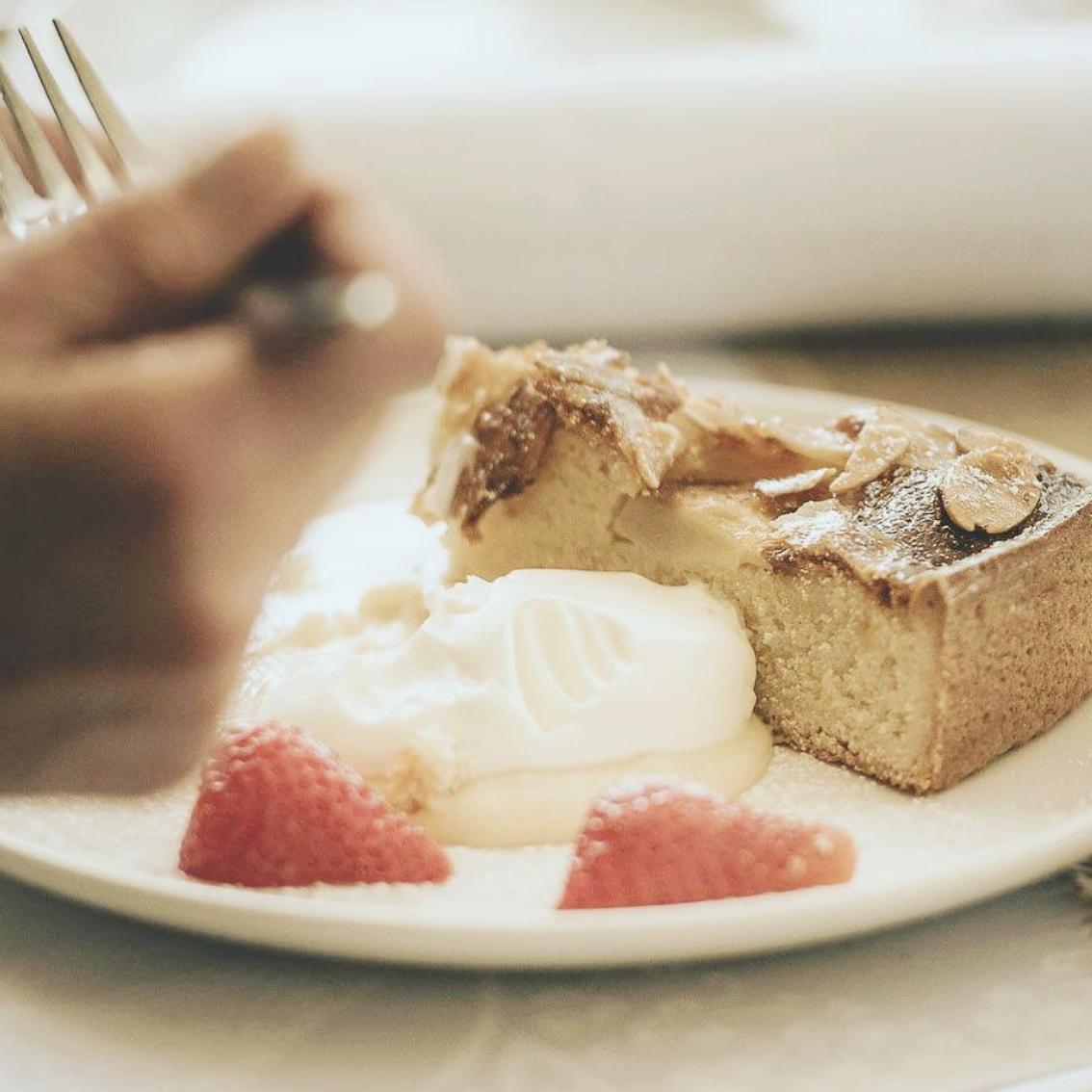 apple-pie-and-cream