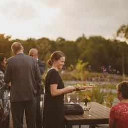 event-at-heather-restaurant